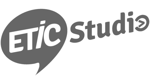 Agence Etic-studio, communication web, marketing digital et applications